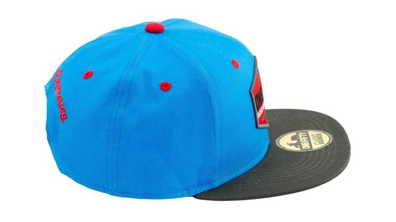 Snapback ONE:FIFTY Franklin