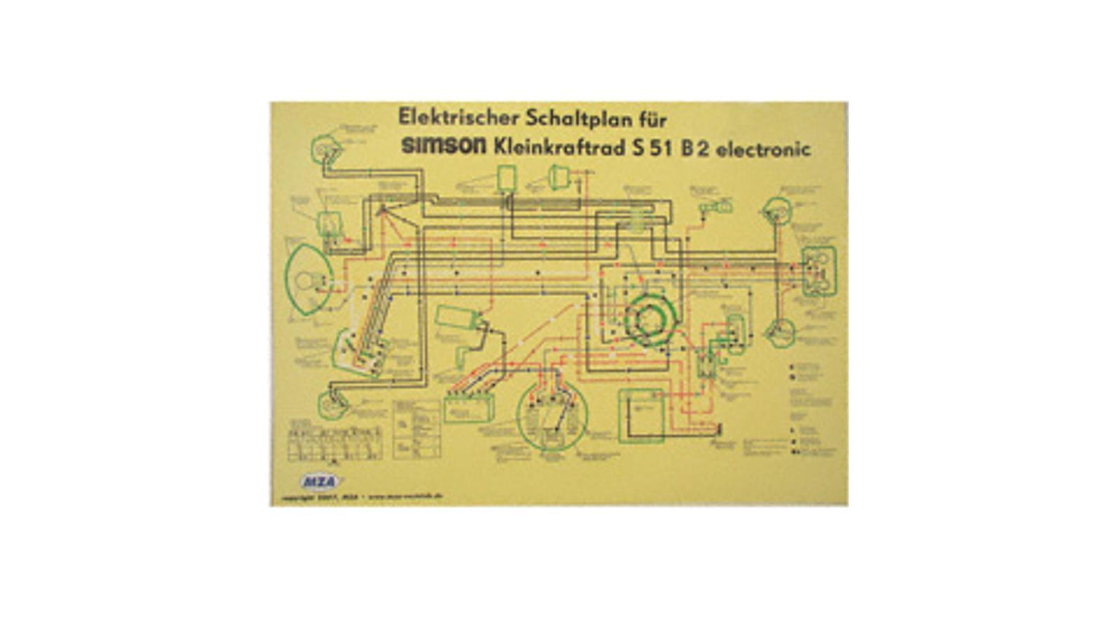 Gemütlich Activebass Schaltplan Galerie - Die Besten Elektrischen ...