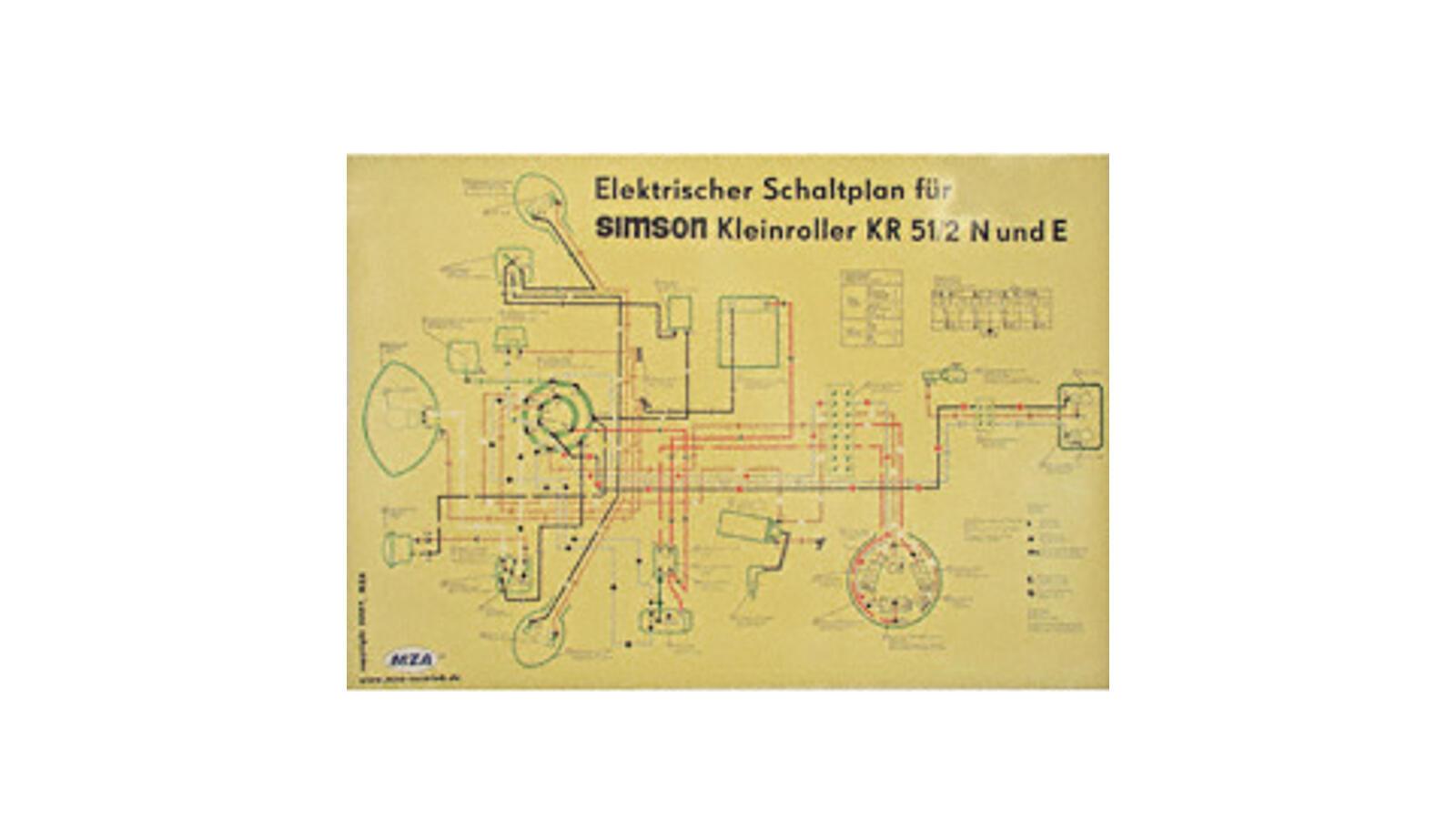 Groß Unterbrecher Für Unterbrecherkasten Bilder - Elektrische ...