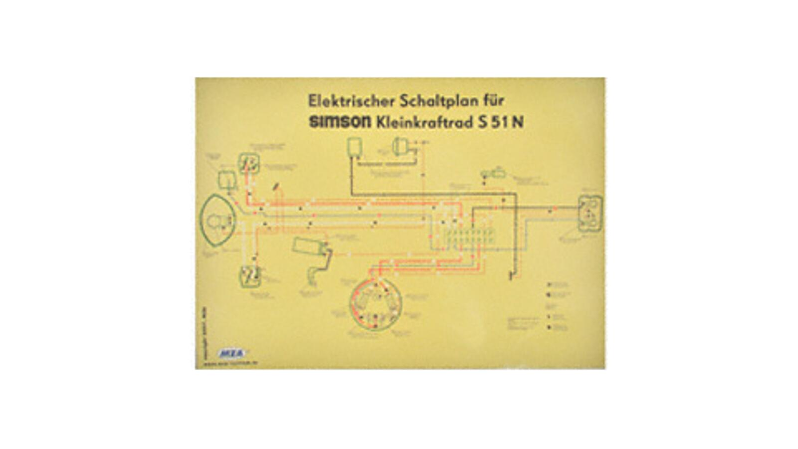 Fein Ge Schaltpläne Zeitgenössisch - Die Besten Elektrischen ...