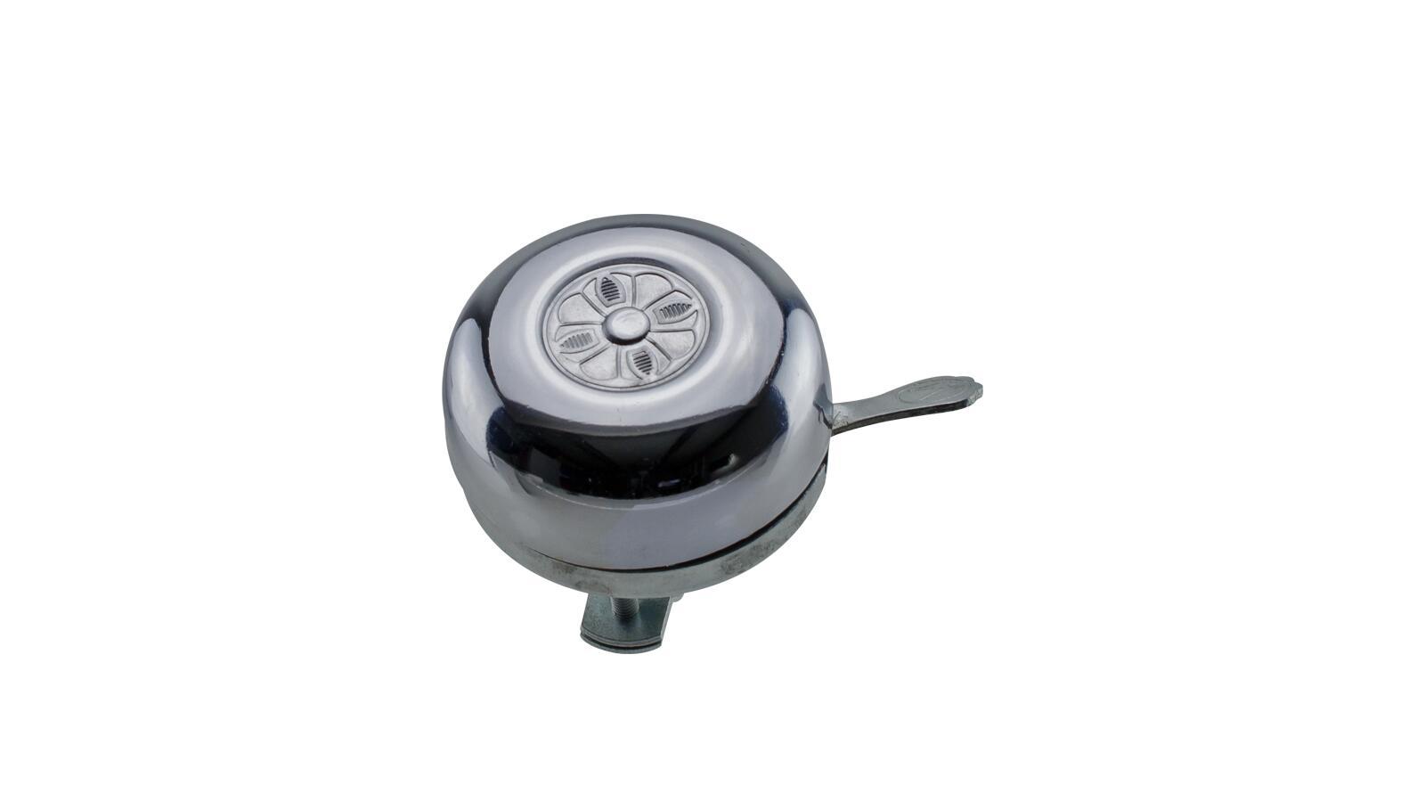 Ladekantenschutz passend für Kia Sorento II 2009-2012 100/% Edelstahl 39-2183