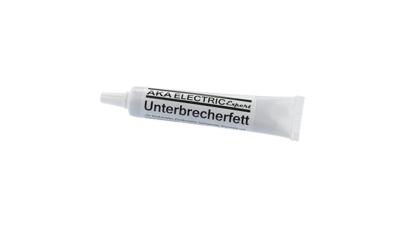 Unterbrecherfett AKA ELECTRIC Expert 20g