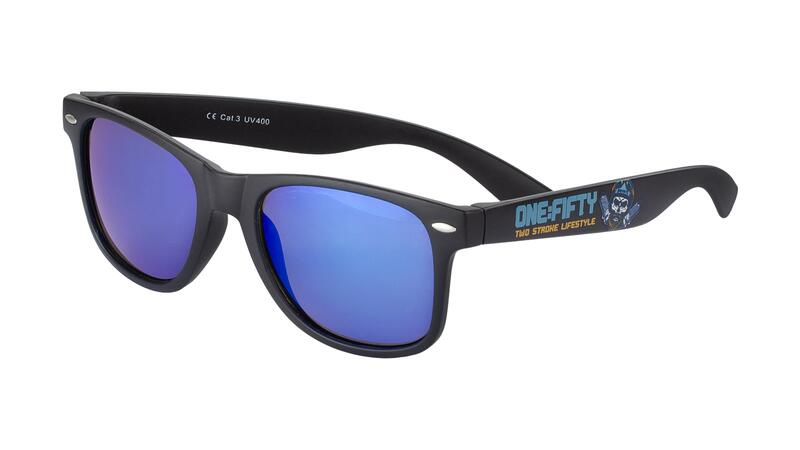 Sonnenbrille ONE:FIFTY Walther